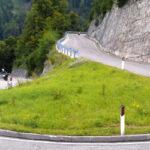 Passo Mendola – Cykling i Dolomitterne i Italien