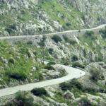 Cykling Mallorca – Sa Calobra