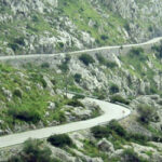 Cykling på Mallorca – Prøv kræfter med Sa Calobra