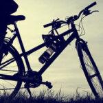 Cykelferie i Danmark – 8 gode tips til cykelferien