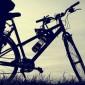 Cykelferie i Danmark – 7 gode råd til ferien