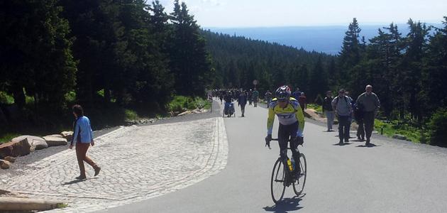 cykling-paa-brocken
