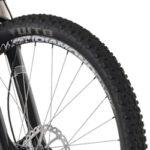 """Hvorfor skal man vælge et 29"""" mountainbikehjul?"""
