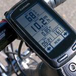 Cykeltræning for dig som ikke har tid til at træne