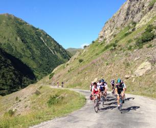 cykling-i-italien
