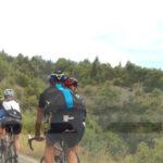 Cykelrejse i Italien i Ligurien og Piemonte