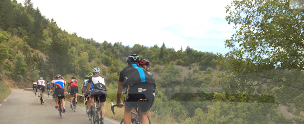cyklingrejse-italien-piemonte