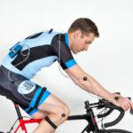 Copenhagen Bike Fit – Bliv fittet i København