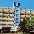 hotel-rezidens-harzen-thumb-2