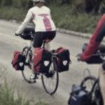 Cykeltasker og bagagebærer til cykelferien