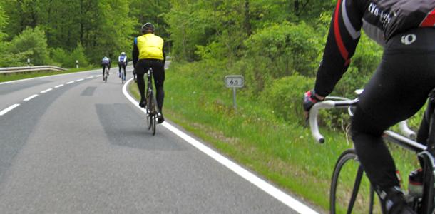 cykling-cykelmotion-online