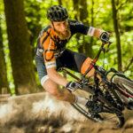 Cykel- og teamtøj fra Trimtex
