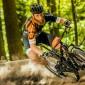 Team cykel- og træningstøj fra Trimtex