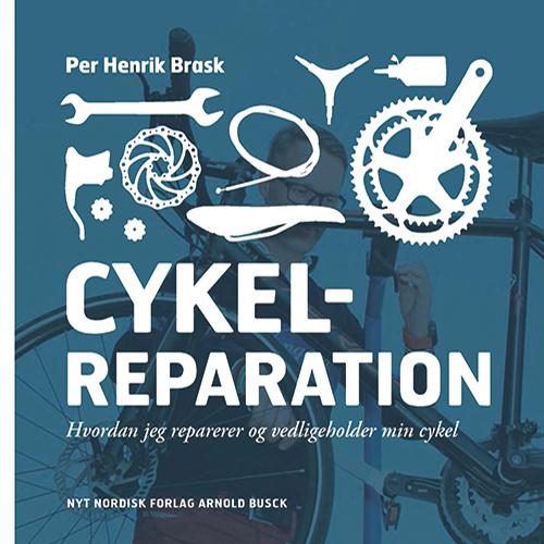cykelbog-cykelreperation