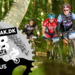 Cyclingfreak.dk Aarhus Mountainbike Challenge
