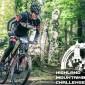 MTB-løb: Highland Mountainbike Challenge 2016