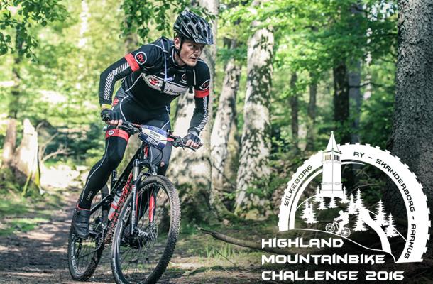 mtb-highland-challenge