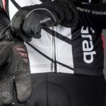 Cykelhandsker til vinter – Hold varmen på mtb, gravel & racer
