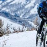 Cykeltøj til vinter – Klæd dig rigtigt på
