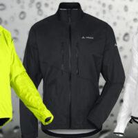 regnjakke-til-cykling