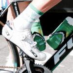Cykelsko justering – Gode tips og ideer