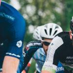 Cykelbriller til motionscykling – Find nogle af de bedste
