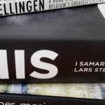 Bøger om cykling – Læs alt om din yndlingssport