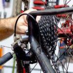 Værktøj til cykel – Se hvad du har brug for