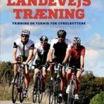 Bogen Landevejstræning