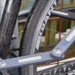 Godkendte cykellåse – Se hvilken lås du skal vælge