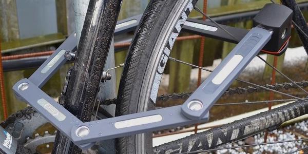 hvilken el cykel skal jeg vælge