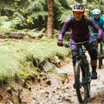 Mountainbike til dame – Se hvad du skal gå efter