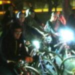 Cykellygter – 8 billige og lovlige kvalitets-lygter