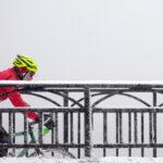 Cykeltræning vinter – 6 måder at holde dig i form