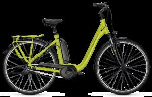 hvilken cykel skal jeg vælge