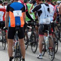 cykelshorts store størrelser