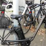 Guide til valg af elcykel – 4 gode råd