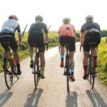 Cykeltøj fra Craft – Se hvad du skal gå efter, og hvor du finder det?