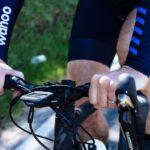 Wahoo cykelcomputer med GPS – Få overblik over modellerne