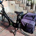 Cykeltasker til elcykel – En hurtig guide til tasker for og bag