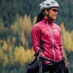 Vintercykeljakker til damer – Se hvad du skal gå efter
