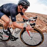 Test: Trimtex Aero – Bib shorts og cykeltrøje