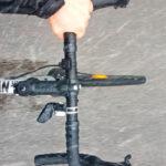 Regnjakker til cykling