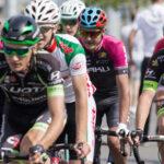 Cykeltræning – tips og ideer