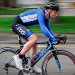 Kør hurtigere på racercykel – 6 tips til at køre stærkere
