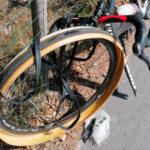 Undgå punktering – 8 ting du kan gøre for ikke at punktere