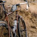 Guide: Dæktryk på gravelcykel