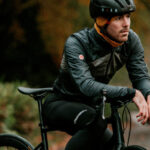Cykelbranchen er coronaramt